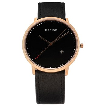 WATCH BERING 11139-462