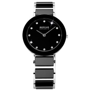 WATCH BERING 11429-742