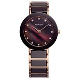 WATCH BERING 11429-765