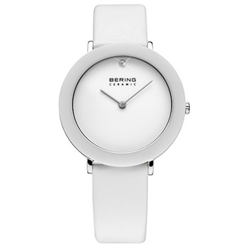 WATCH BERING 11435-654