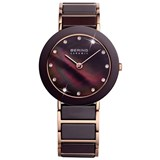 WATCH BERING 11435-765