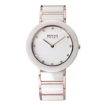 WATCH BERING 11435-766