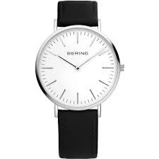 WATCH BERING 13738-404