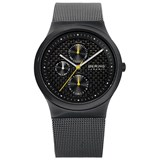 WATCH BERING 32139-222