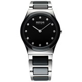 WATCH BERING 32230-742