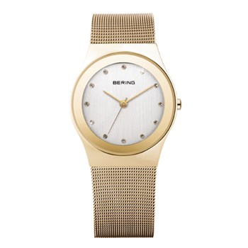WATCH BERING 12927-334
