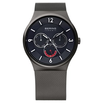 WATCH BERING 33440.077