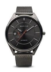 Reloj Bering automático hombre 16243-377 11194