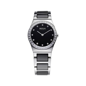 WATCH BERING CERAMIC WITH GLASS SAPPHIRE 32430-742