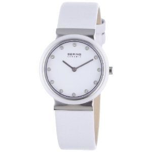WATCH BERING SAPPHIRE CRYSTAL AND CERAMIC 10729-854