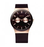 WATCH BERING MEN GLASS SAPPHIRE 32139-265