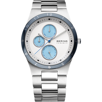 MONTRE BERING MENS SAPPHIRE CRYSTAL 32339-707