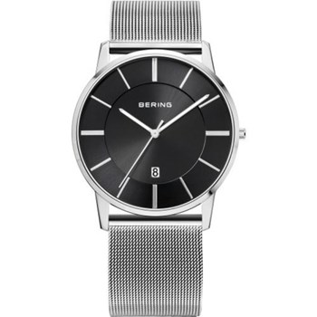WATCH BERING MINIMALIST 13139-002