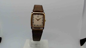 WATCH BICON�XRECTACOR SEIKO 5N1434