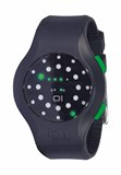 WATCH BINARY UNISEX THE ONE MK202G3