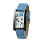 WATCH BINARY UNISEX XTRESS XDA1030B