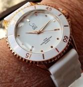 Sen Watches BLA-BL