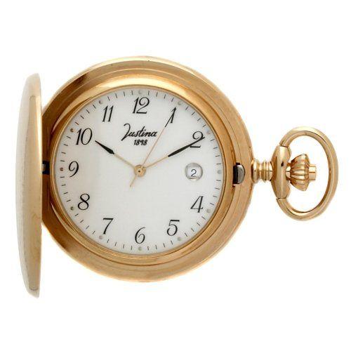 Comprar joyas y relojes baratos ofertas descuentos - Relojes justina precios ...