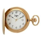 Reloj de bolsillo Justina 43520