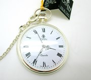 OLTEN 1220211 POCKET WATCH