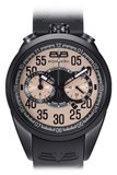 WATCH BOMBERG 44MM PVD NGR NS44.0087  NS44CHPBA.0087.2