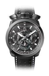 Reloj Bomberg 45MM CRONO BS45.014 BS45CHPBA.014.3