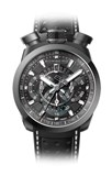 WATCH BOMBERG 45MM CHRONO BS45.014 BS45CHPBA.014.3