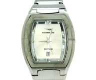WATCH BOOMERANG RCA0024BL