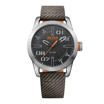 MONTRE BOSS ORANGE 1513417 HUGO BOSS