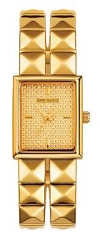 Reloj Mark Maddox mujer 8431283423521
