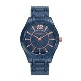 MONTRE BRACELET SRA MARC MADDOX MM0015-35 Mark Maddox