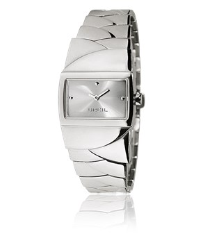 Breil watch steel TW0682
