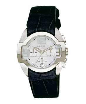 Breil watch with dial in mother-of-Pearl BW0048