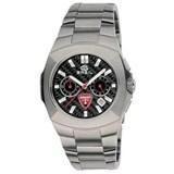 Reloj Breil Ducati titanio 2519774139