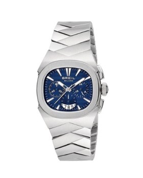 BREIL MILANO WATCH BW0295 WATCH