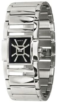 Reloj Breil señora TW0612