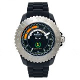 WATCH BULTACO C-BLP45S-CB3