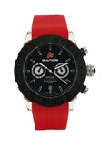 MONTRE BULTACO P43CX-02 0045