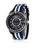Tapis de Bultaco compteur 45 SoloT Black Watch - BLPB45A-CB1-T3 T3