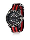 Tapis de Bultaco compteur 45 SoloT Black Watch - T5 BLPB45A-CB1-T5