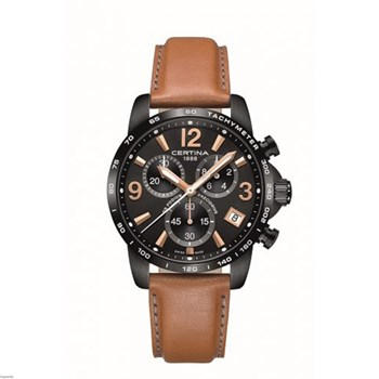 WATCH C034.417.36.057.00 CERTINA