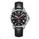 WATCH C034.453.16.057.00 CERTINA