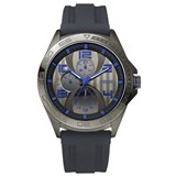WATCH CAB GUESS W14048G3 091661392771