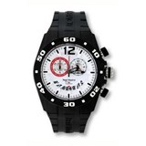 RELOJ VICEROY REAL MADRID CRONO 432853-15