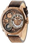 Reloj Police analogico R1451254003
