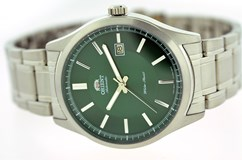 WATCH MEN AUTOMATIC CITIZEM Orient FER2C006F0