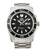 Reloj CABALLERO AUTOMATICO Orient 147-FEM75001BV