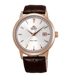WATCH MEN AUTOMATIC ORIENT 147-FER27003W0