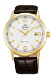 WATCH MEN AUTOMATIC ORIENT 147-FER27004W0