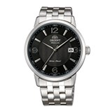 WATCH MEN AUTOMATIC ORIENT 147-FER2700BB0